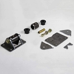 TMR Customs LS Motor Mount Kit