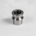 TMR Customs Stainless Steel High Misalignment Spacers