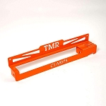 TMR Customs Clamp & Square Organizer