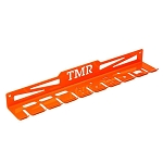 TMR Customs Air Tool Organizer Rack