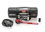 Warn AXON 45 - 4,500lb Powersports Winch