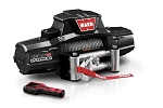 Warn ZEON 12 Platinum - 12,000lb Recovery Winch