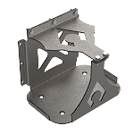 Artec Industries Group 34 Optima Battery REAR Mount