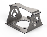 Artec Industries Odyssey PC 925 Battery Mount