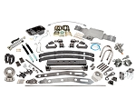 Trail Gear Tacoma SAS Kit B 96-04