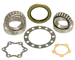 Trail Gear Toyota Wheel Bearing Kit