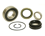 Trail Gear Rear Axle Service Kit w/ Bearing (1 Side)