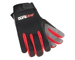 Duraline Recovery Gloves