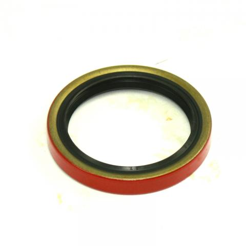 Advance Adapters Atlas Housing Yoke Seal
