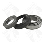 Replacement Axle Bearing & Seal Kit,  Jeep JK Rear