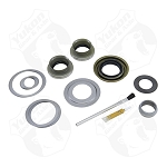 Yukon Minor Install Kit, Dana 60 & 61 Front