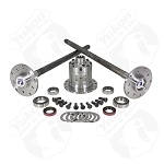 Yukon Ultimate 35 Axle Kit for C-Clip Axles with Yukon Grizzly Locker