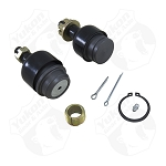 Ball Joint Kit, Dana 50 & 60, One Side